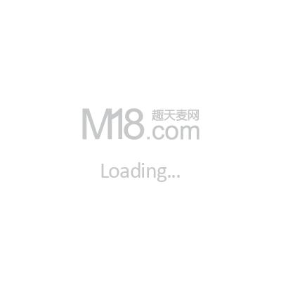SMAS2013夏季新款韩版女装宽松雪纺连衣裙大码女装露背荷叶边